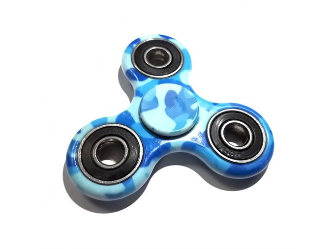 fidget-spinner-plast-maskacovy-modry