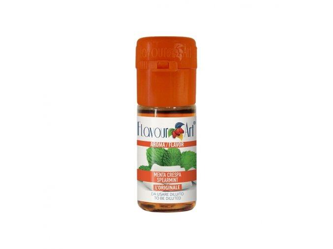 mata-peprna-spearmint-flavour-art-prichut-pro-michani-vlastnich-liquidu