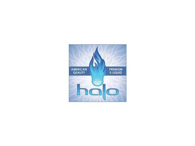 43701 halo turkish tobacco 30 70 6mg 10ml