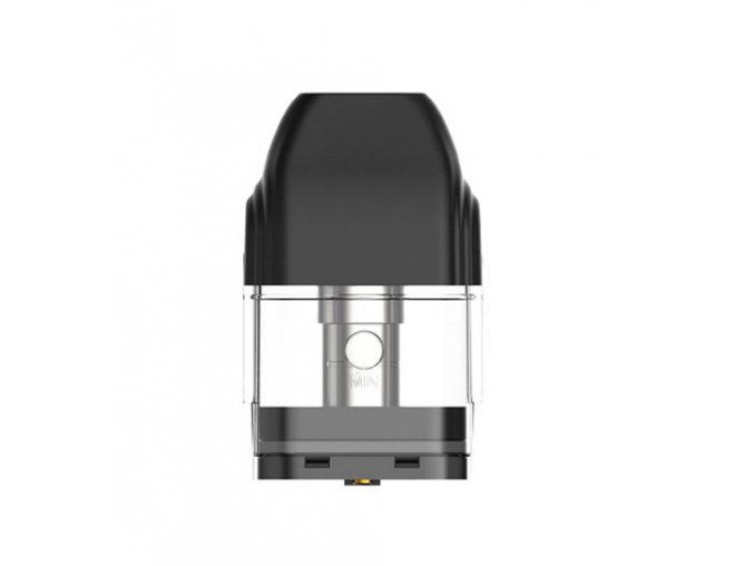 uwell caliburn cartridge 2ml 14ohm