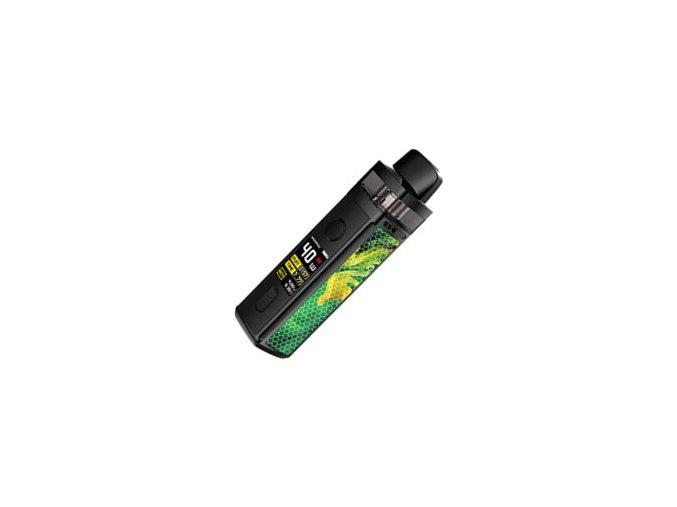 VOOPOO VINCI 40W grip 1500mAh Jade Green