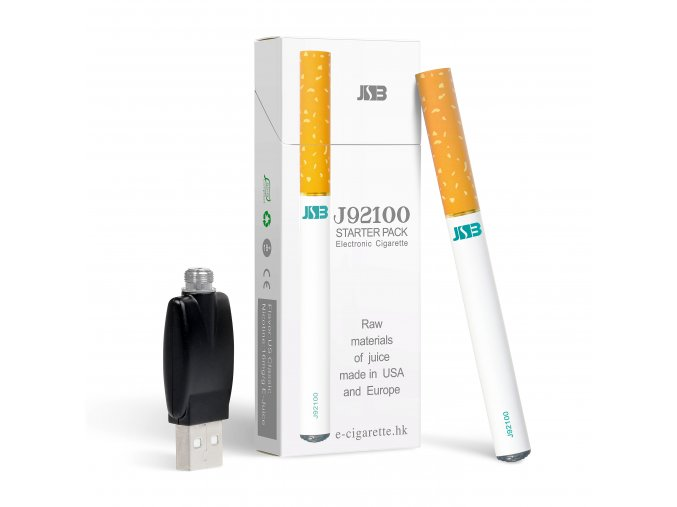 JSB J92100 Single Pack