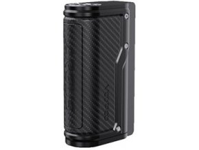 VOOPOO Argus GT 160W grip Easy Kit Carbon Fiber