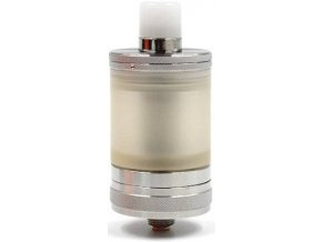 aSpire Nautilus GT Clearomizer 4,2ml Special Edition