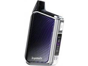 Joyetech ObliQ 60W grip Full Kit 1800mAh Lavender