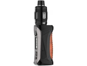 Vaporesso FORZ TX80W grip Full Kit Leather Brown