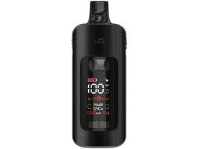 iSmoka-Eleaf iStick P100 Pod grip 3400mAh Black