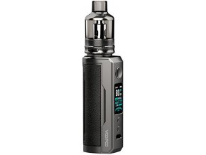 VOOPOO DRAG X Plus 100W grip Full Kit 5,5ml Classic