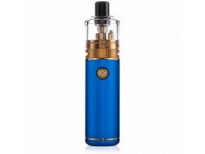 Dotmod dotStick - Kit - Elektronická cigareta - Modrá (Blue)