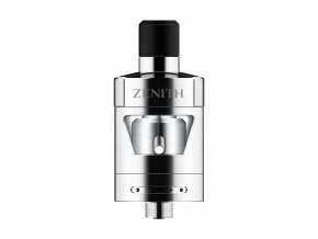 Innokin Zenith Clearomizer 2ml - Stříbrný