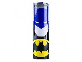 Smršťovací folie pro baterie typu 18650 (Batman)
