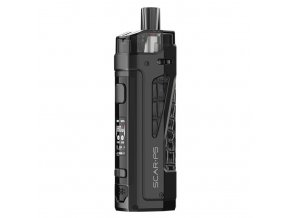 Smoktech SCAR-P5 80W Pod Grip SET - Black