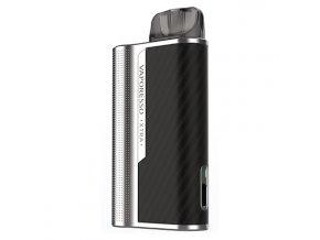 Vaporesso XTRA - Pod Kit - 900mAh - Silver