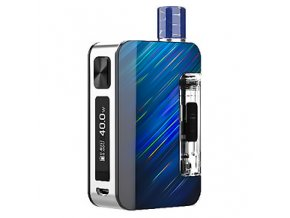 Joyetech EXCEED Pro pod Grip - 40w -  Blue Star Trail