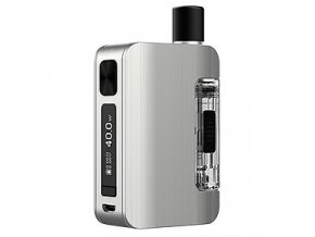 Joyetech EXCEED Pro pod Grip - 40w -  Brushed Silver