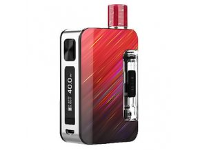 Joyetech EXCEED Pro pod Grip - 40w -  Red Star Trail