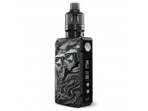 VOOPOO Drag 2 Refresh - 177W - Kit s PnP pod Tank (B-Ink)