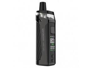 Vaporesso Target PM80 - 80W - 2000mAh - Pod Mod - Black