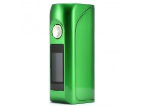 Asmodus Colossal - 80W - Box Mód - Zelený (Green)