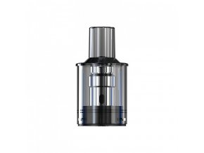 Joyetech eGo Pod - Cartridge - 2ml - 1,2 ohm