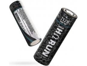 Hohmtech RUN baterie typ 21700 3023mAh 39,1A