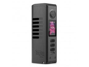 Dovpo Odin Mini - DNA 75 C - Box Mod (Black)
