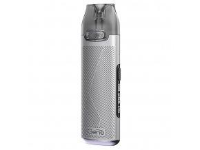 VOOPOO V.THRU Pro - Pod Kit - 900mAh (Silver)