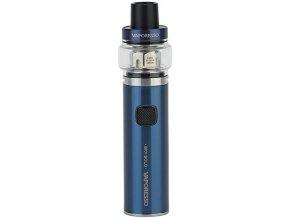 Vaporesso Sky Solo elektronická cigareta 1400mAh Blue