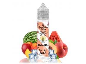 TI Juice Sparkling Vibes - Shake & Vape - Mellow Vibes - 13ml