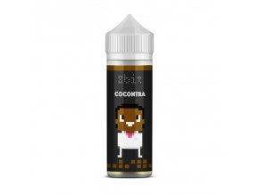 8bit cocontra 18ml