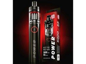 aramax Power 3