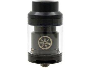 54068 asmodus voluna rta clearomizer black