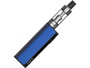 aSpire K Lite elektronická cigareta 900mAh Blue