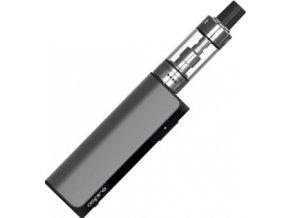 aSpire K Lite elektronická cigareta 900mAh Grey
