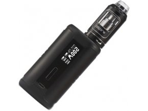 8668 aspire speeder tc200w grip full kit black