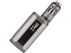 8674 aspire speeder tc200w grip full kit grey