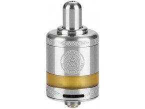 54098 asvape zeta mtl rta clearomizer silver