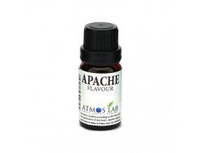 tabakova-prichut-apache-atmos-lab-prichut-pro-michani-vlastnich-liquidu
