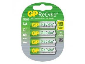 baterie-gp-recyko-nabijeci-2000mah-1-2v-aa-hr6-velikost-aa-4ks