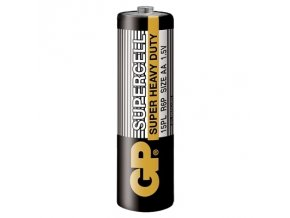 baterie-gp-supercell-1-5v-aa-15s-s6-velikost-aa