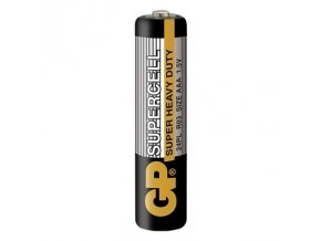 baterie-gp-supercell-1-5v-aaa-24s-r03-velikost-aaa