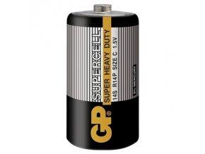 baterie-gp-supercell-1-5v-c-14s-s14-velikost-c