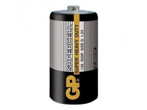 baterie-gp-supercell-1-5v-d-13s-r20-velikost-d-velke-mono