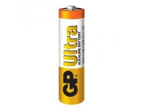 baterie-gp-ultra-1-5v-aa-15au-lr6-velikost-aa