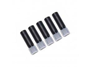 cartridge-210-vata-cerna-5ks