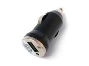 683 cl adapter pro elektronickou cigaretu