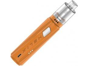 64475 digiflavor geekvape helix grip full kit orange
