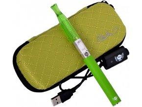 10297 easy kit buibui elektronicka cigareta 1100mah green green