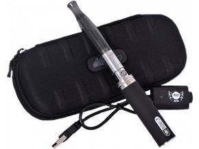 2324 easy kit buibui elektronicka cigareta 2200mah black black