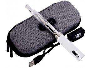 10300 easy kit buibui elektronicka cigareta 2200mah clear white